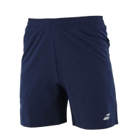 BABOLAT PERF SHORT 2MS17061 DRESS BLUE