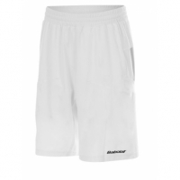 ABOLAT SHORT 40S1137 WHITE