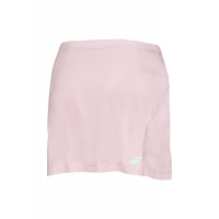 BABOLAT 41S1624Y SKIRT NO.1 CORE W