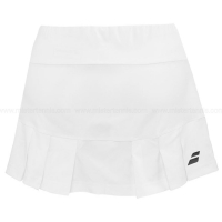 BABAOLAT 2WS16081 SKIRT PERF W