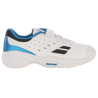 BABOLAT PULSION BPM KID TENNIS 32S1591