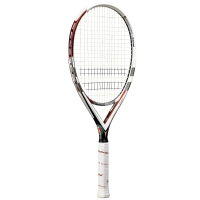 BABOLAT Y 105 FRENCH OPEN