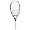 BABOLAT Y 105 FRENCH OPEN UNSTRUNG 101149