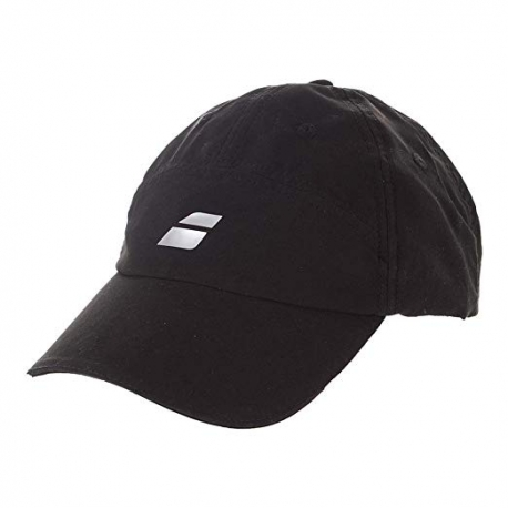 BABOLAT CAP 5US17222 BLACK