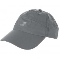 BABOLAT 5US17222 GREY CAP
