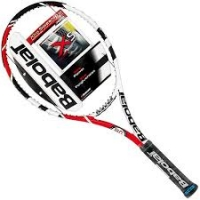 BABOLAT XS 105 RED 101048