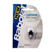 BABOLAT SONIC DAMP X 1 BLUE