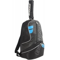 BABAOLAT 753040 BACKPACK TEAM LINE