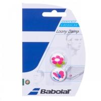 BABOLAT LOONY DAMP X 2 GIRL