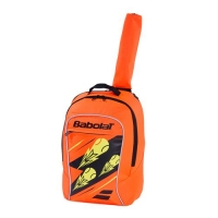 BABOLAT BACKPACK JUNIOR CLUB 753075