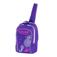 BABOLAT BACKPACK JUNIOR CLUB PURPLE 753075