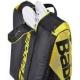 BABOLAT RHX12BPURE AERO 751180