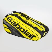 BABOLAT RHX9 PURE AERO 751181