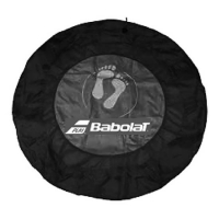 BABOLAT STEP IN BAG BLACK 742010