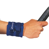 BABOLAT MEDICAL WRIST SUPPORT 720007