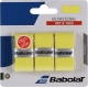 BABOLAT VS ORIGINAL YELLOW 6530430