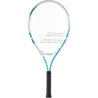 BABOLAT COMET 140193