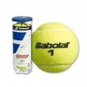BABOLAT 1 CHAMPIONSHIP 3 VNT