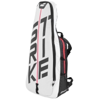 BABOLAT 753081 PURE STRIKE BACKPACK