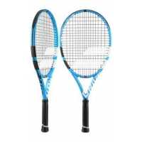 "Babolat Pure Drive 25"" Junior"