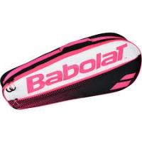 BABOLAT 751174 CLUB RACKET HOLDER
