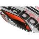 BABOLAT RHX12 PURE STRIKE 751201