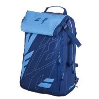2021 kolekcija BABOLAT 753089 BACKPACK PURE DRIVE