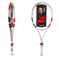 BABOLAT PURE STRIKE TEAM 102402