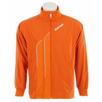 BABOLAT JACKET CLUB MAN FW 10-110 ORANGE