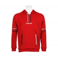 SWEAT PERF MAN 104 RED