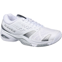 BABOLAT SFX FOR WOMEN TENNIS WHITE 31S1207