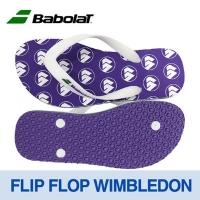 FLIPFLOP WIMBLEDON 36S1420