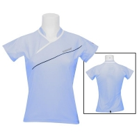 POLO WOMEN CLUB AZURE S76306