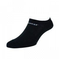 BABOLAT INVISIBLE 2 PAIRS SOCKS