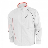 JACKET CLUB MEN 101 WHITE 40F915