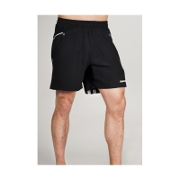 BABOLAT SHORT XL P M 105 BLACK 40S1237