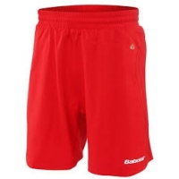BABOLAT SHORT XLONG MEN PERF S73704
