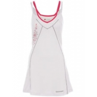 BABOLAT DRESS P G 42S1160