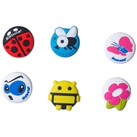 BABOLT LOONY DAMP 700029 ASSORTED