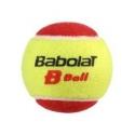 BABOLAT MINI TENNIS BALL 516005 1 VNT