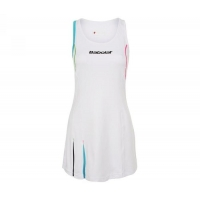 BABOLAT DRESS P G 101 WHITE 42S1260