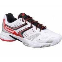 BABOLAT DRIVE 3 ALL COURT W TENNIS 31S1397