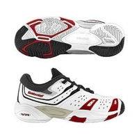 BABOLAT TEAM JUNIOR 4 TENNIS 32S905