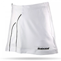 BABOLAT SORT CLUB GIRL FW10 101 WHITE 42F1068