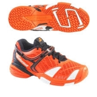 BABOLAT PROPULSE 4 JUNIOR TENNIS 32S1373