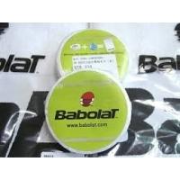 BABOLAT MINI TOWEL 860013