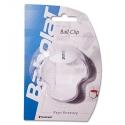 BALL CLIP BABOLAT 720010