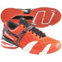 BABOLAT PROPULSE 4 ALL COURT M 30SS1372