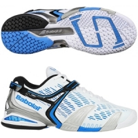 BABOLAT PROPULSE 4 ALL COURT M 30S1372