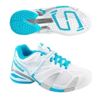 BABOLAT PROPULSE 4 ALL COURT 31S1374